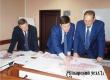 Построить майонезный завод в Аткарске планируют к концу 2020 года