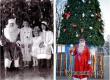 Рассказ Алексея Никитина «Воспоминание Нового года»