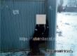 На автобусной остановке в Аткарске нашли повешенного мужчину