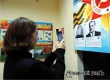 КЦСОН стал участником мультимедийного проекта «Памяти Героев»