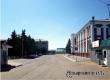 На благоустройство общественных территорий потратят 3 млн рублей