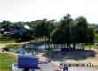 На содержание Городского пляжа в Аткарске потратят 230 тысяч рублей