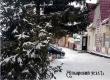Синоптики предупреждают об изморози и гололедице на дорогах