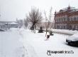 Гидрометцентр: Весна вернется, и от снега к концу недели не останется следа