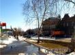 Михаил Болтухин: к середине следующей недели снова похолодает