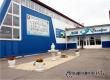 В ФОК «Дельфин» и Спортивной школе приостановлены все занятия