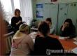 Психологи Аткарского КЦСОН встретились с будущими мамами