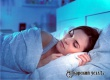 Специалисты назвали 4 способа быстрее уснуть