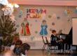 Юные аткарчане приняли участие в конкурсе «Я Суперзвезда»