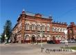 Аткарский район получит 20 миллионов рублей на благоустройство