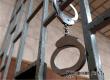 31-летняя аткарчанка проведет в колонии 4 года за кражу 23000 рублей