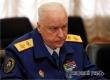 Ситуацией с 91-летней аткарчанкой заинтересовался глава СК России