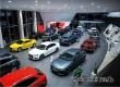 Стал известен топ-10 популярных цветов автомобилей в 2021 году