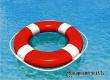 Аткарчанам напоминают о мерах безопасности на водных объектах