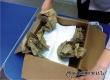 Заказавшей в сети одежду аткарчанке пришла коробка с бумагой