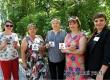 В канун Дня донора жителей Аткарска призвали сдавать кровь
