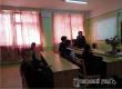 В Белгазе провели познавательный час «Да здравствует книга!»