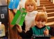 В Аткарском КЦСОН ребята готовят подарки на праздник День отца