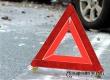 В ДТП с участием двух Приор пострадали автоледи и подросток