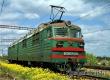 История станции Аткарск: Переход на электровозную тягу