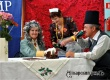 В Аткарске состоялся премьерный спектакль театральной студии «Фортуна»
