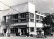 90 лет назад в Аткарске начали строить Госбанк и Дом культуры