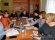 День соцработника. Валерий Ишутин работает в КЦСОН с 2009 года