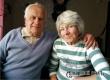 Ко Дню семьи, любви и верности в Аткарске чествуют семьи со стажем
