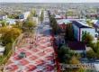 Город Аткарск получит крупный грант на проект «КЛАССная улица»