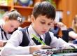 Жители России перечислили самые важные школьные предметы