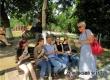Аткарские библиотекари провели акцию «Книга. Лето. Молодёжь»