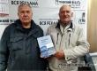 Новая книга об Аткарске расскажет о достопримечательностях района
