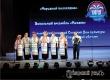 Ансамбль «Кохана» выступил на фестивале «Волжское подворье»