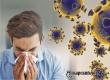 В Аткарске еженедельно фиксируется от 18 до 28 случаев коронавируса