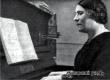 140 лет назад родилась выдающаяся певица Ольга Ковалева