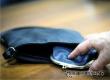 Аткарчанина осудили за кражу 10 тысяч рублей из кошелька знакомой