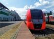 Первая поездка скоростного электропоезда «Ласточка» состоится 15 июля