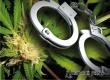 Аткарские полицейские проводят операцию «Мак-2021»