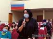 В Аткарском районе ухудшается ситуация с коронавирусной инфекцией