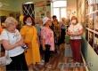 «Серебряные» волонтеры посетили Музей боевой славы школы № 3