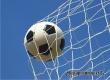 Аткарские спортсмены сыграют со «Звездами футбола»