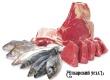Жители Аткарска могут задать свои вопросы по качеству мяса и рыбы