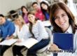 Аткарчане могут бесплатно получить дополнительное образование