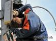 Отключения электроэнергии пройдут в Аткарске и Новой Осиновке