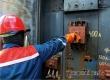В Аткарске на неделе отключат электричество на трех улицах