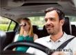 Водители рассказали, что их больше всего раздражает в пассажирах