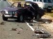 Под Аткарском на трассе насмерть разбилась водитель-пенсионерка