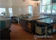 Райбольница Аткарска получила новое оборудование для пищеблока