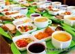 Аткарчане могут задать вопросы по организации питания в школах