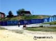 Городской пляж в Аткарске планируется открыть после 17 июня